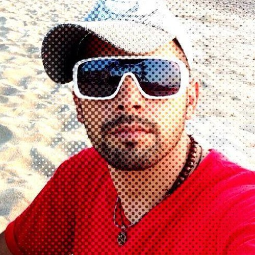 El Santo Djs 2014's avatar