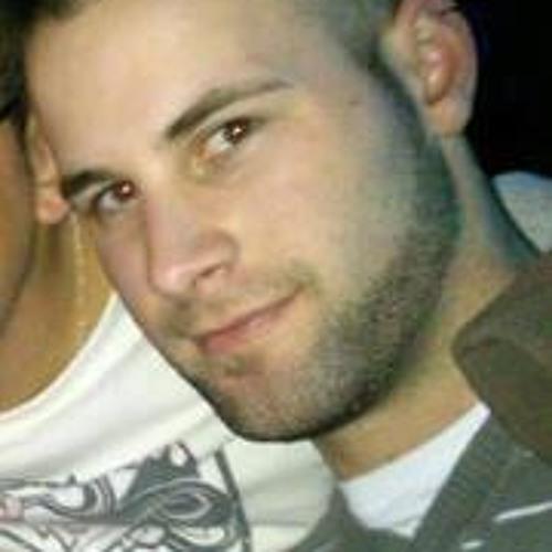 Jordi Vidal 10's avatar