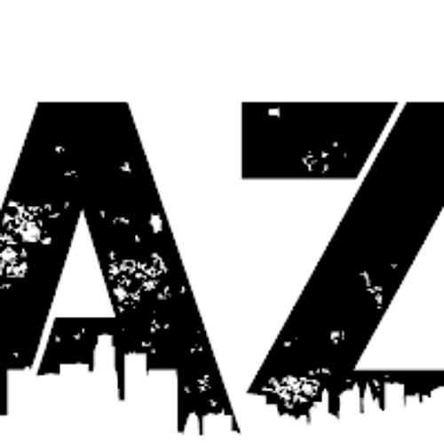 AZRecords's avatar