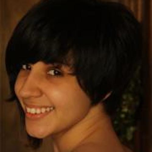 Stella M. Lopez Garcia's avatar