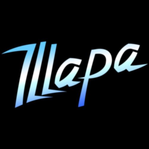Illapa's avatar