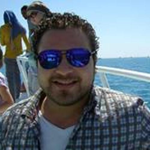 Mohamed Zain 5's avatar