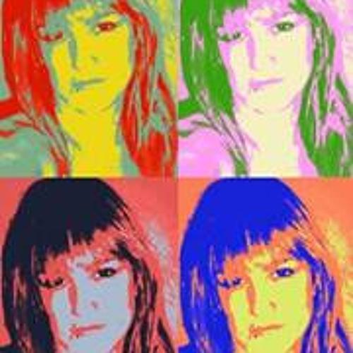 Alex Insomnia's's avatar