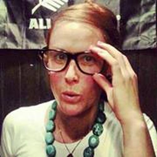 MPBMary's avatar