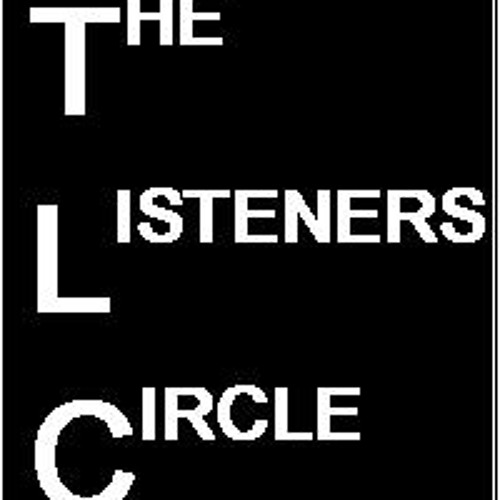 The Listeners Circle's avatar