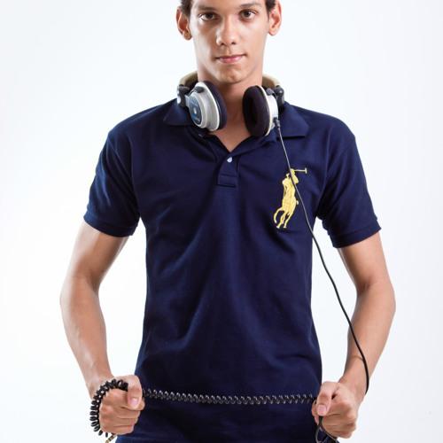 Pedro Alves DJ's avatar