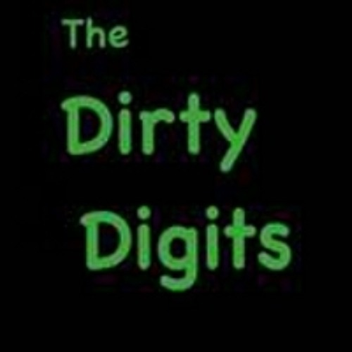 Dirtydigit666's avatar
