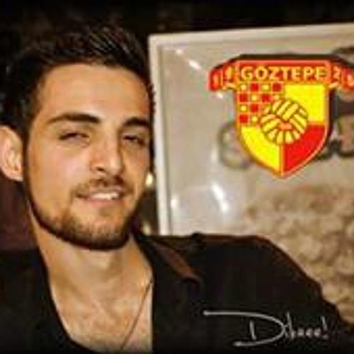 Ali Atmar's avatar