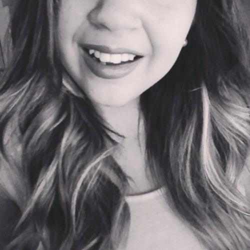 Nicole_Hayley's avatar