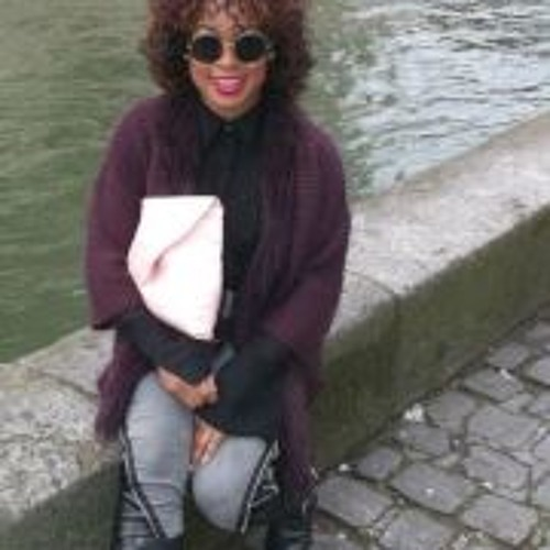 Joaquinna Sorrell's avatar