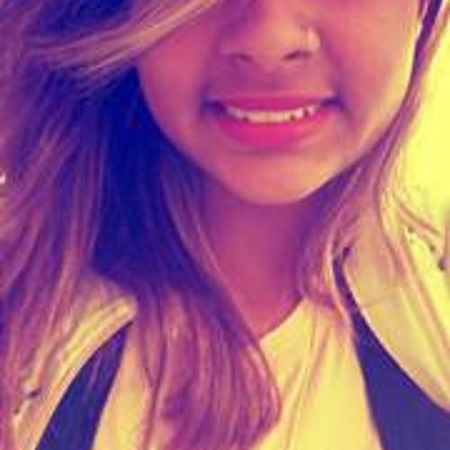 Stephanye Alves's avatar