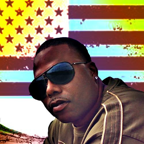 AmericanMadeBoy's avatar
