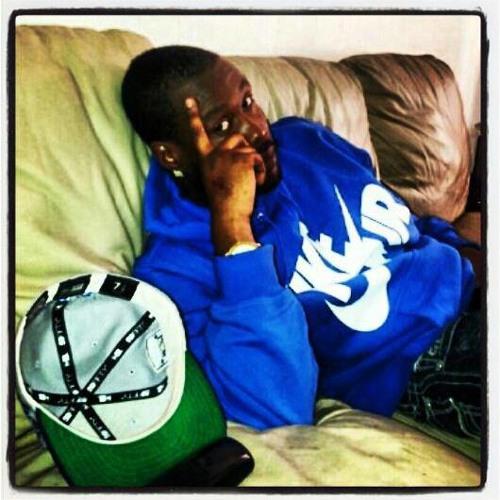 King LB_BmG's avatar