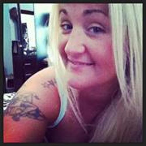 Shara Stilson's avatar