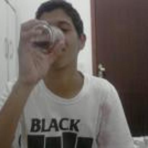 Helson Luiz Trindade's avatar
