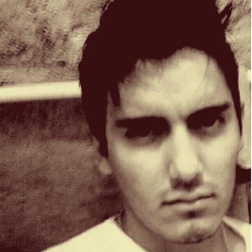 user569635615's avatar