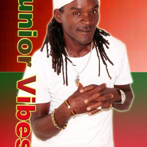 Junior Vibes Jamaica's avatar