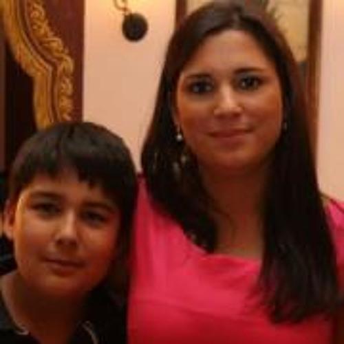 Mauricio Ortíz Feliu's avatar