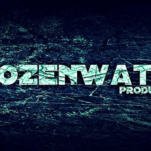 FrozenWater Productions's avatar