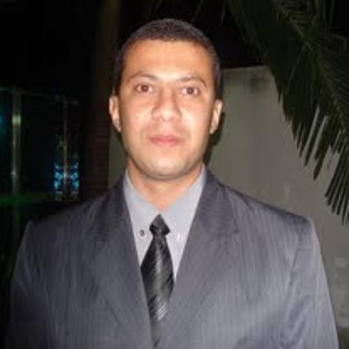 henrique.tec's avatar