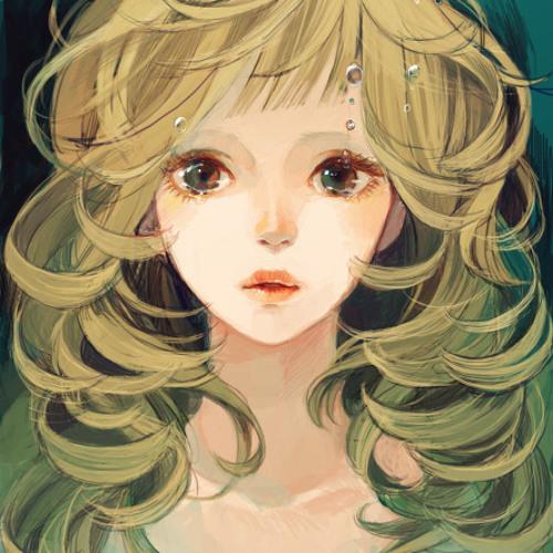.e__e.'s avatar