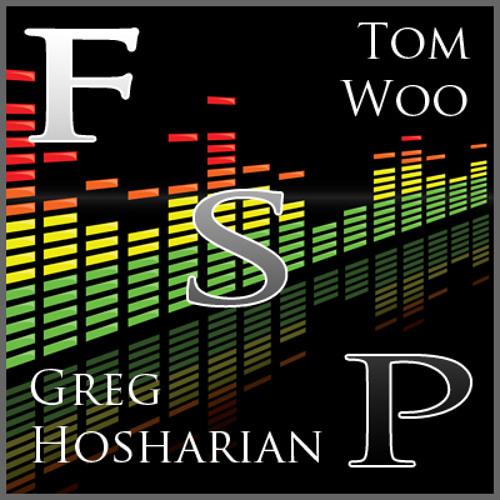 Final Score Productions's avatar