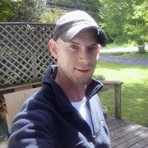 Randy Seeley's avatar