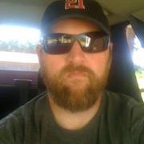 Troy McIntyre 1's avatar