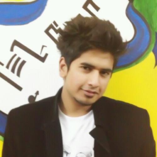 Asfie_dareman's avatar