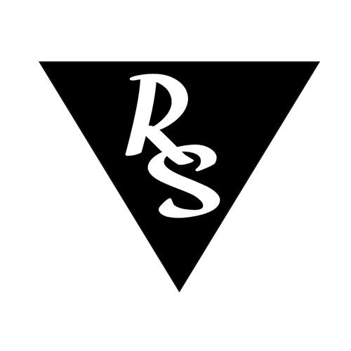 RubenS Instrumentals's avatar