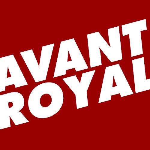 Avante Royale's avatar