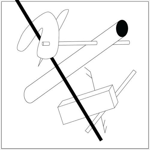 lido deck's avatar