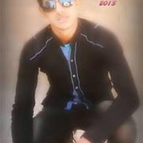 MahmOud.Sa3d's avatar