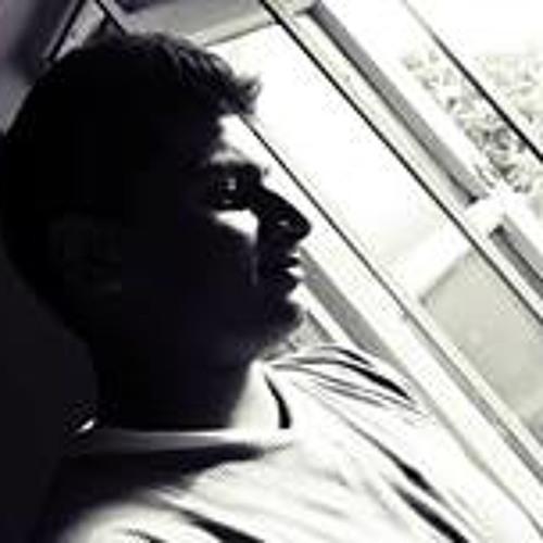 Rishav Roy 3's avatar