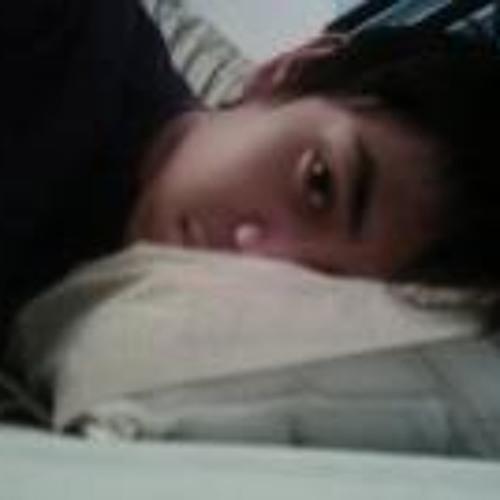 Alec_M's avatar