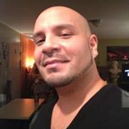 Angel Camacho 21's avatar