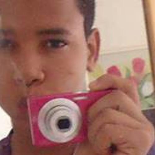 Danilo Barbosa 14's avatar