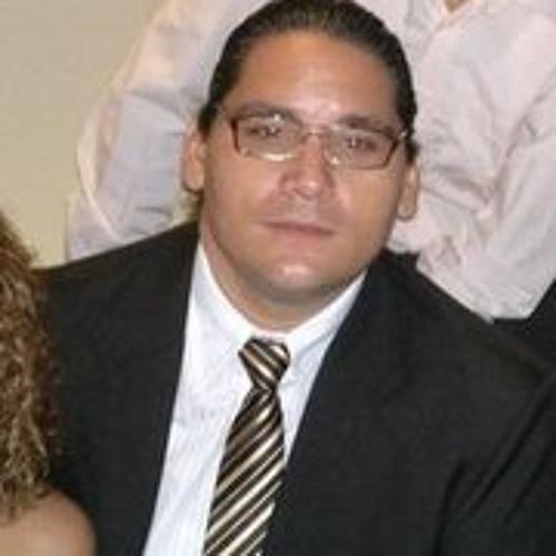 Adib Chelala Morales's avatar