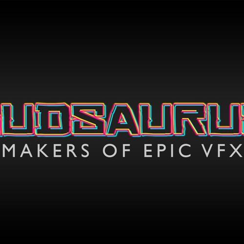 Budsaurus's avatar