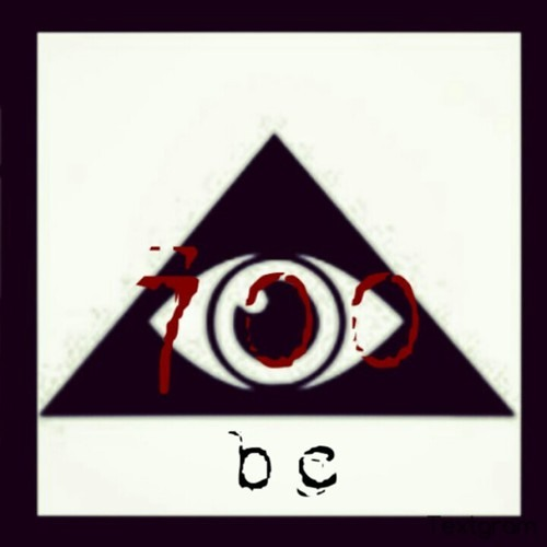 3THEbEAST's avatar