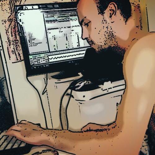 Discometrica's avatar