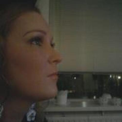Jessica Pronk's avatar