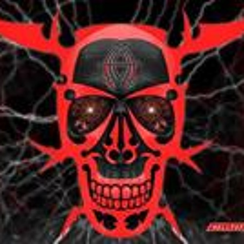 sk8terb0y16's avatar