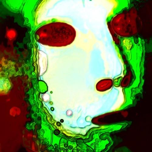 Skin Job (first edit) Ode to Blade Runner Unfinished 2012