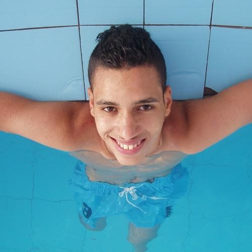 Besho Erian's avatar