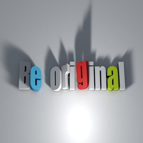 dvisionradio's avatar