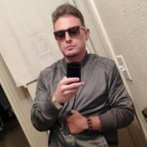 Abraham Chairez 1's avatar