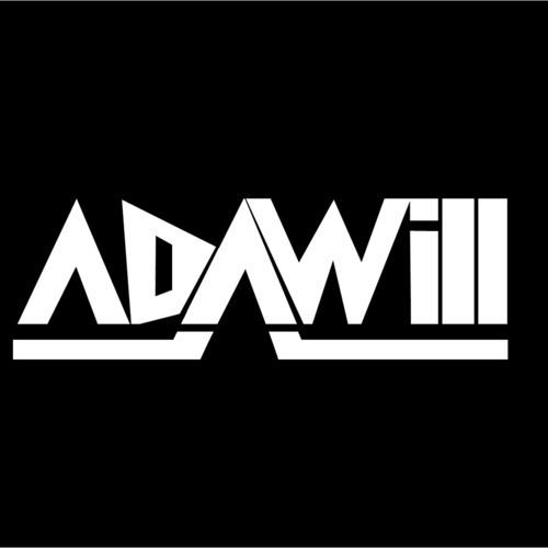 My Dearest (Adawill Remix)