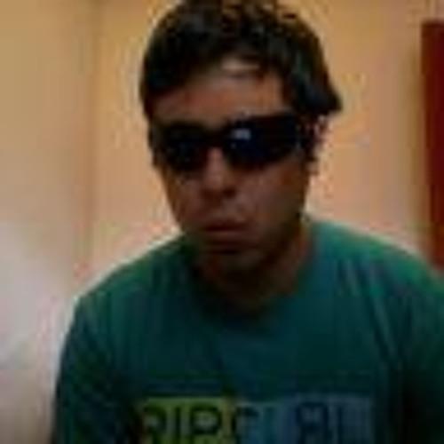 Pablo Valle 1's avatar