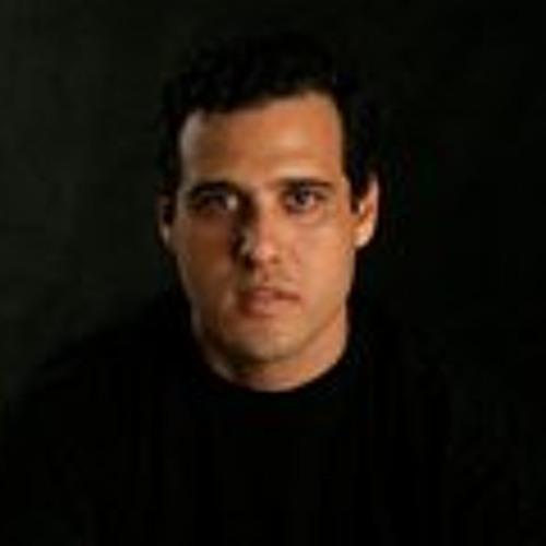 Eduardo Goulart 5's avatar